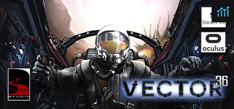 Vector 36 System Requirements