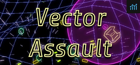 Vector Assault System Requirements
