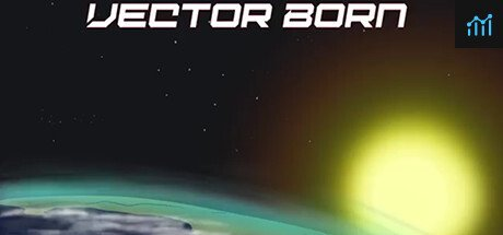 Vector Born System Requirements