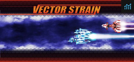 Vector Strain System Requirements