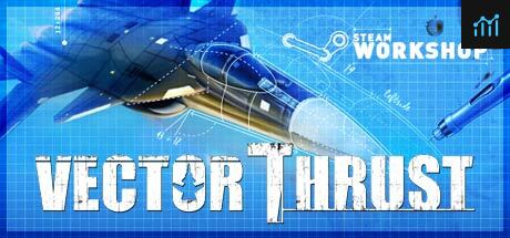 Vector Thrust System Requirements