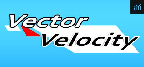 Vector Velocity System Requirements