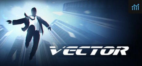 Vector System Requirements