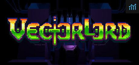 VECTORLORD System Requirements