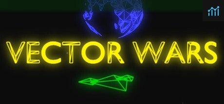 VectorWars VR System Requirements