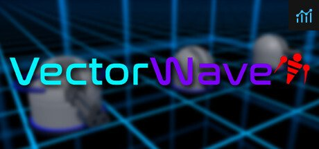VectorWave System Requirements
