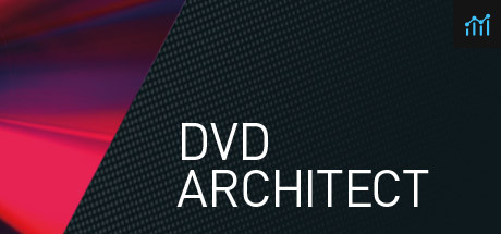 VEGAS DVD Architect Steam Edition System Requirements