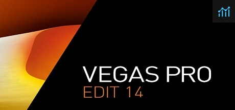 VEGAS Pro 14 Edit Steam Edition System Requirements