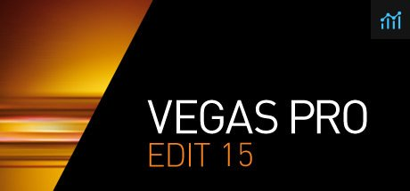 VEGAS Pro 15 Edit Steam Edition System Requirements