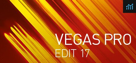 VEGAS Pro 17 Edit Steam Edition System Requirements