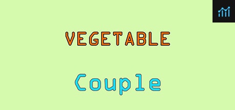 Vegetable couple System Requirements