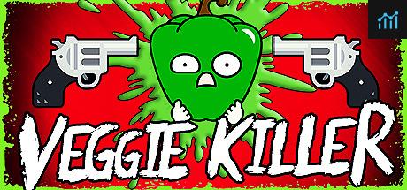 VEGGIE KILLER System Requirements