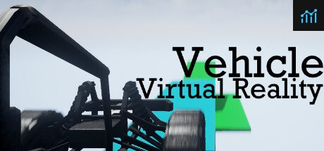 Vehicle VR System Requirements