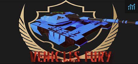 VEHICLES FURY System Requirements