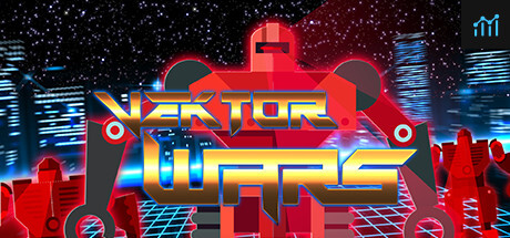 Vektor Wars System Requirements