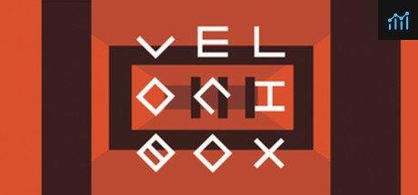 Velocibox System Requirements