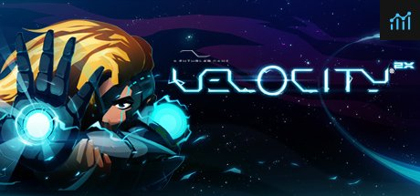 Velocity 2X System Requirements