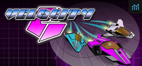 Velocity G System Requirements