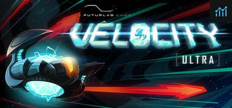 VelocityUltra System Requirements