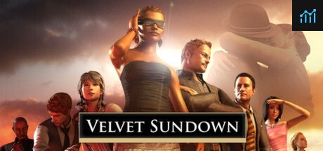 Velvet Sundown System Requirements