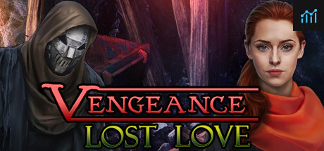 Vengeance: Lost Love System Requirements