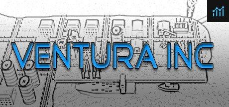 Ventura Inc System Requirements