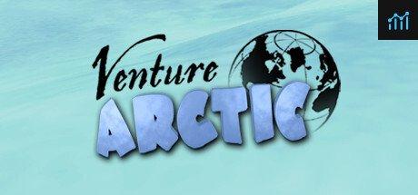 Venture Arctic System Requirements