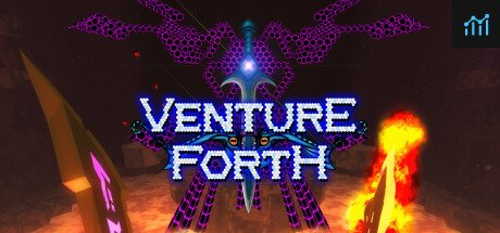 Venture Forth System Requirements