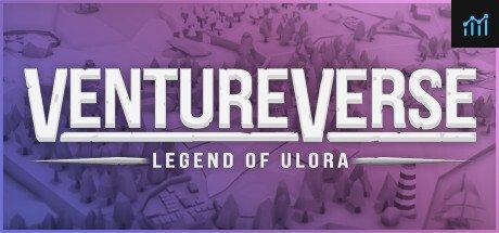 VentureVerse: Legend of Ulora System Requirements
