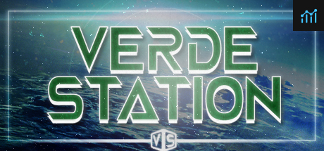 Verde Station System Requirements