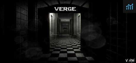 VERGE:Lost chapter System Requirements