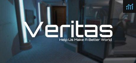 Veritas System Requirements