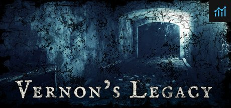 Vernon's Legacy System Requirements