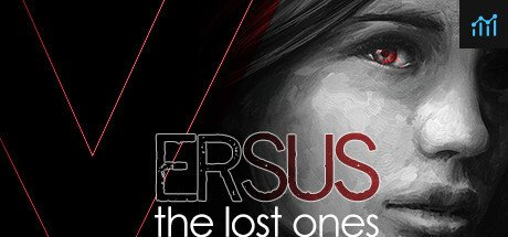 VERSUS: The Lost Ones System Requirements