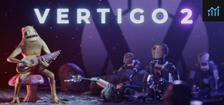 Vertigo 2 System Requirements