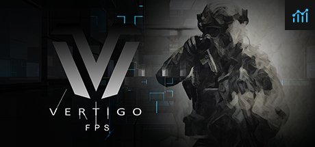 Vertigo FPS System Requirements