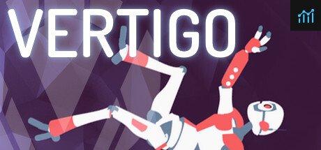 Vertigo System Requirements