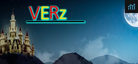 VERz System Requirements