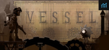 Vessel System Requirements