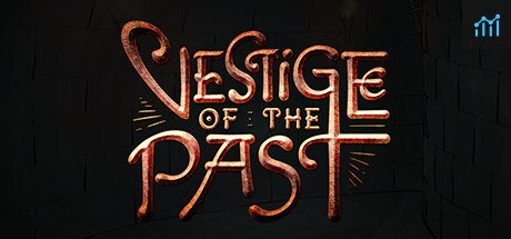 Vestige of the Past System Requirements