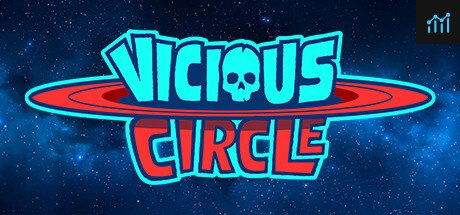 Vicious Circle System Requirements