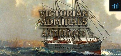 Victorian Admirals System Requirements