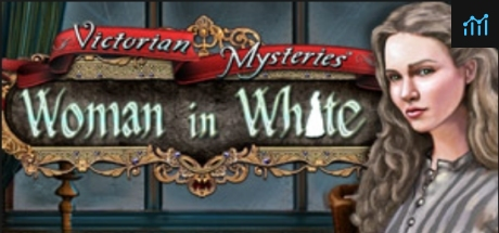 Victorian Mysteries: Woman in White System Requirements