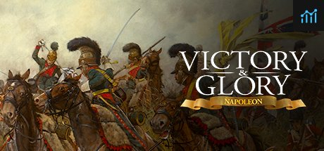 Victory and Glory: Napoleon System Requirements
