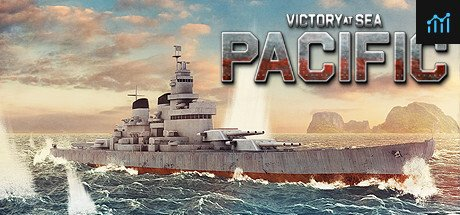 Victory At Sea Pacific System Requirements