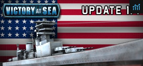 Victory At Sea System Requirements