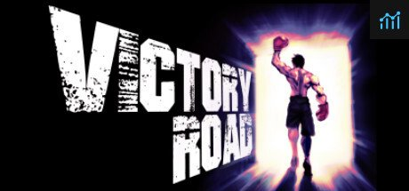 Victory Road System Requirements