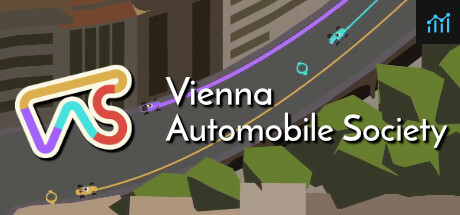 Vienna Automobile Society System Requirements