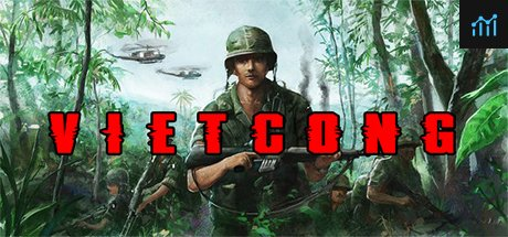 Vietcong System Requirements