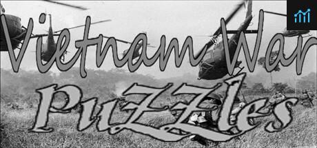 Vietnam War PuZZles System Requirements